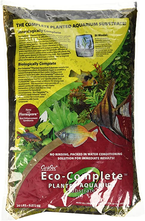 caribsea-eco-complete-substrate-2