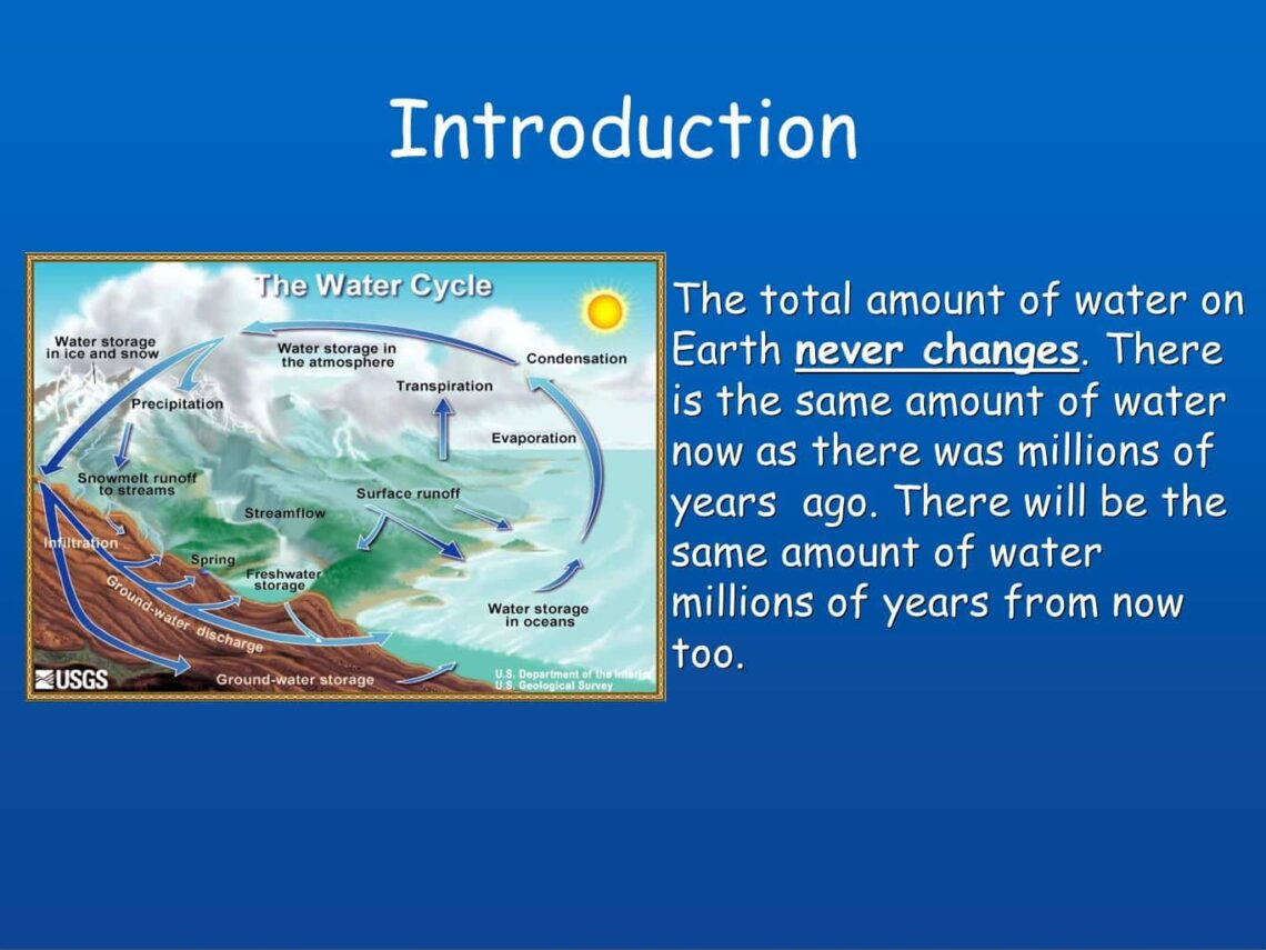 introduction-to-water-changes-3
