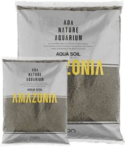 ada-amazonia-aquasoil-review-4