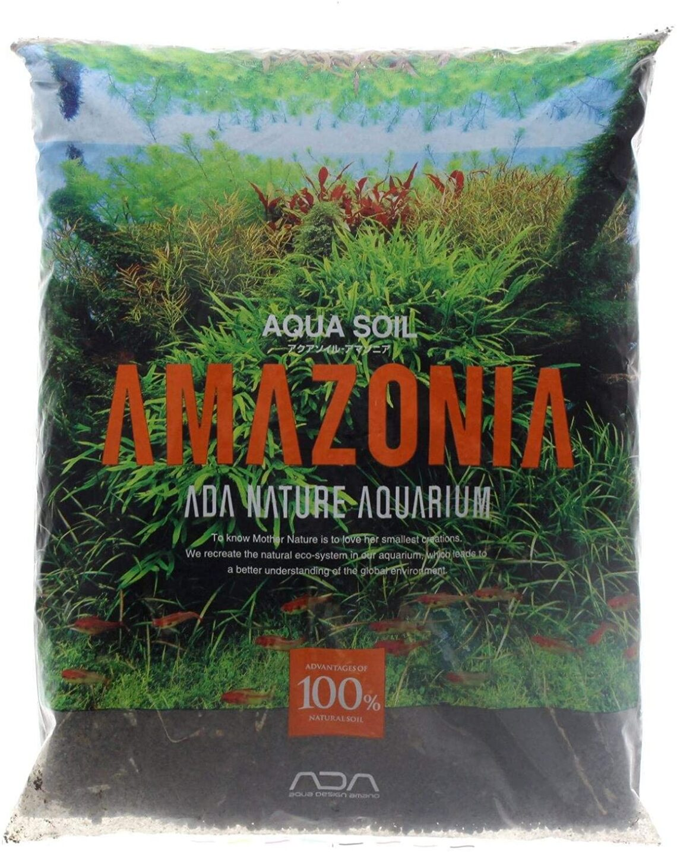 ada-aqua-soil-amazonia-3-liter-normal-type-2