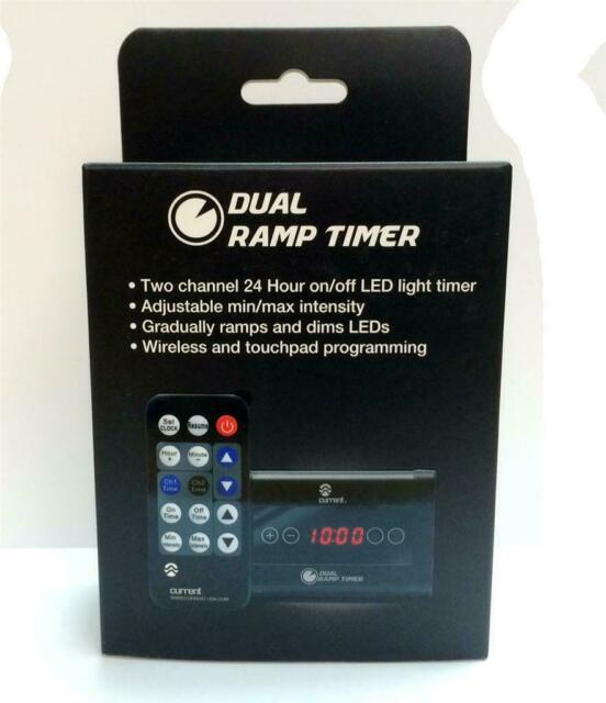 current-usa-dual-ramp-timer-light-2