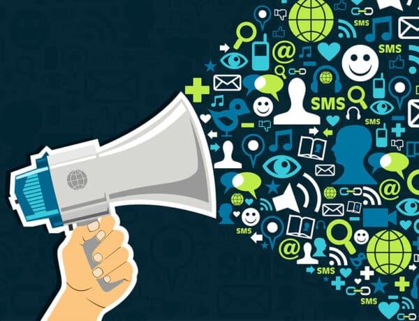 1bigstock Social Media Marketing 25561067 5270348 600x460