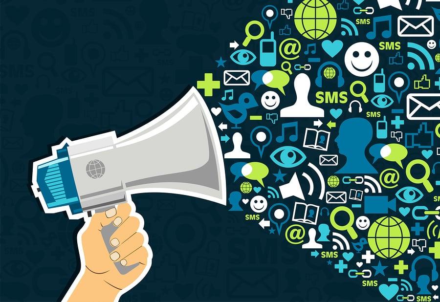 1bigstock Social Media Marketing 25561067 5270348