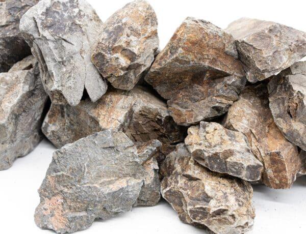 Manten Stone 11979710398545 1625147 600x460