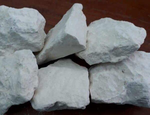 Figure 4 Calcium Carbonate Caco 3 Rocks Limestone 6113006 600x460