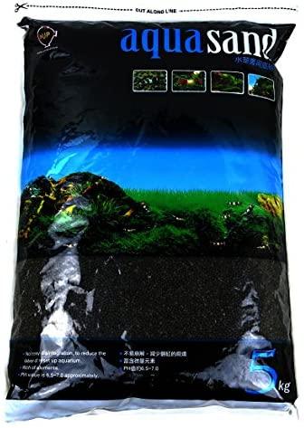 up-aqua-sand-for-aquatic-plants-2