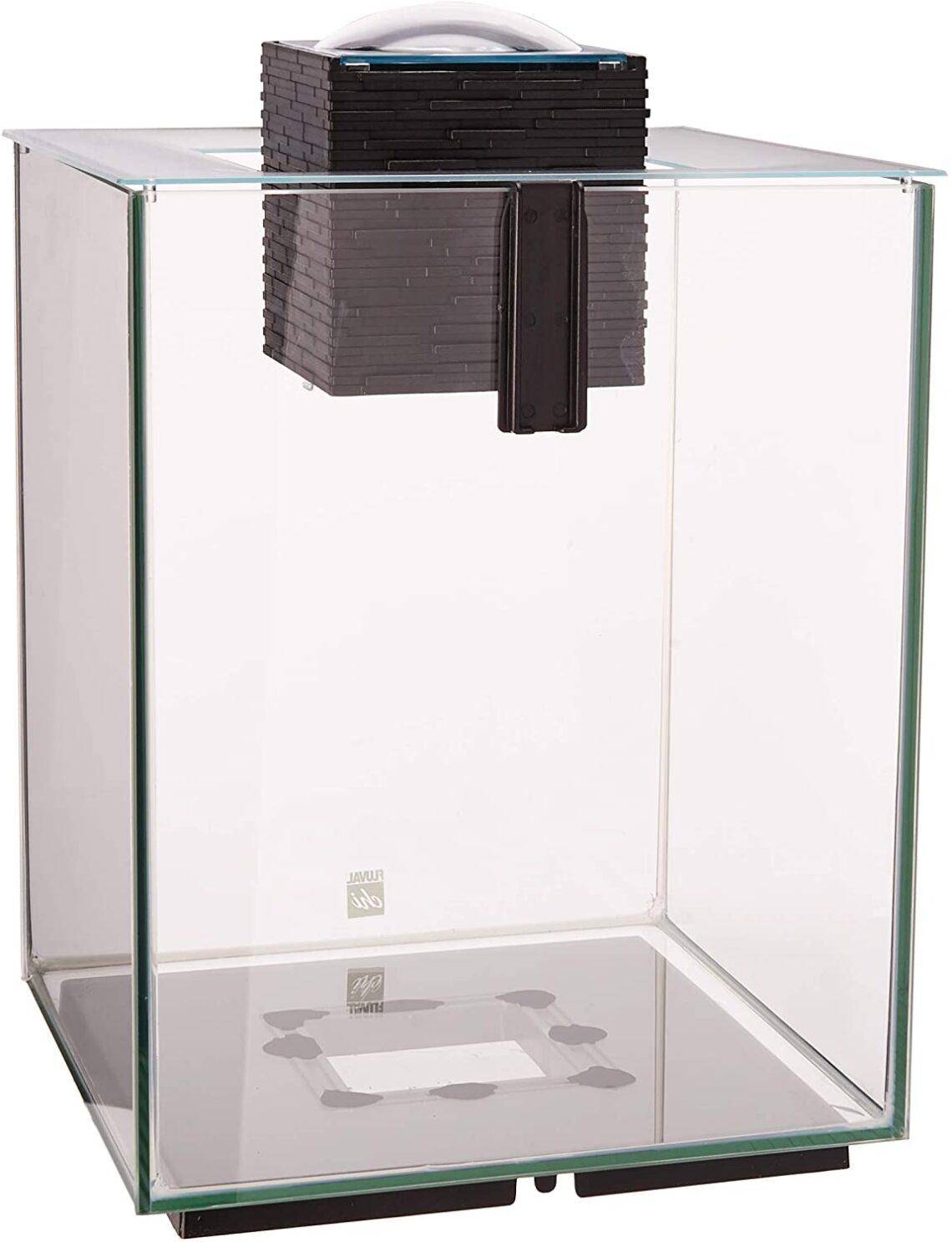fluval-chi-ii-aquarium-set-5-gallon-2
