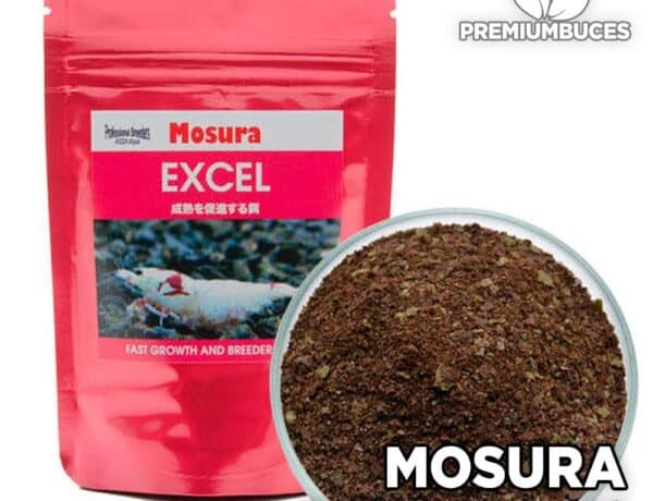 Mosura Excel Flakes 4264362 600x460