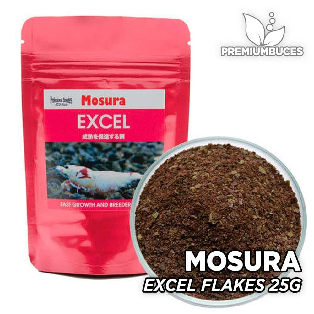 mosura-excel-flakes-25g-2