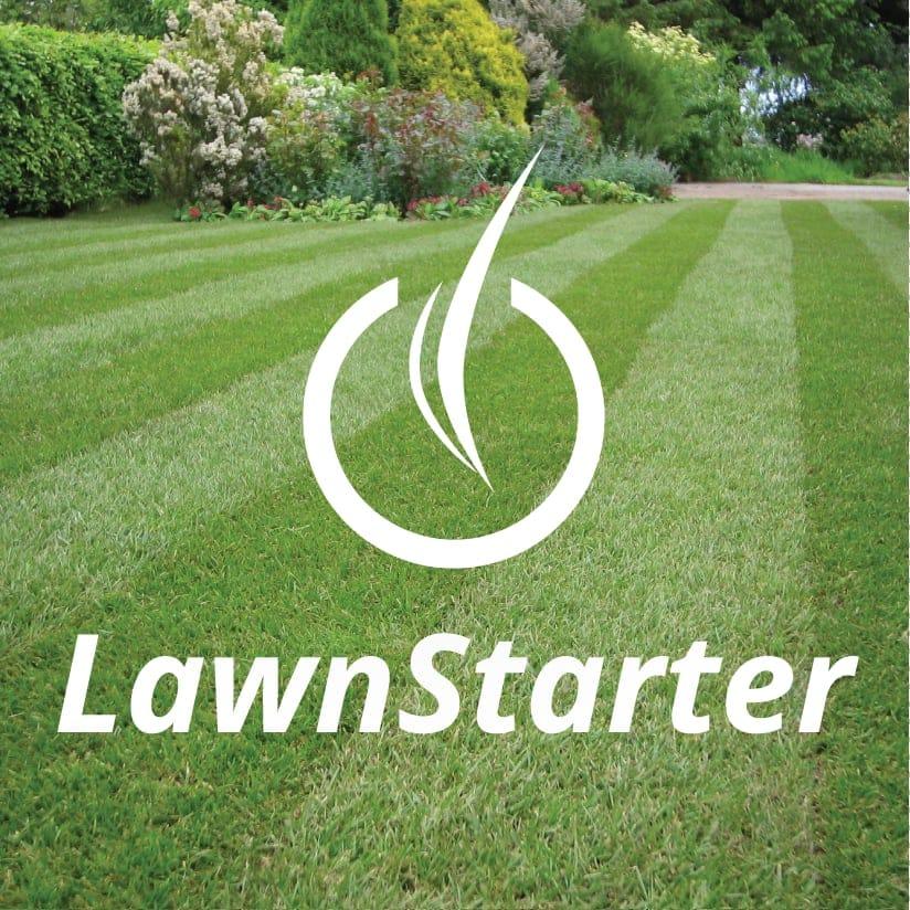 Lawnstarter Lawn Care 9757272