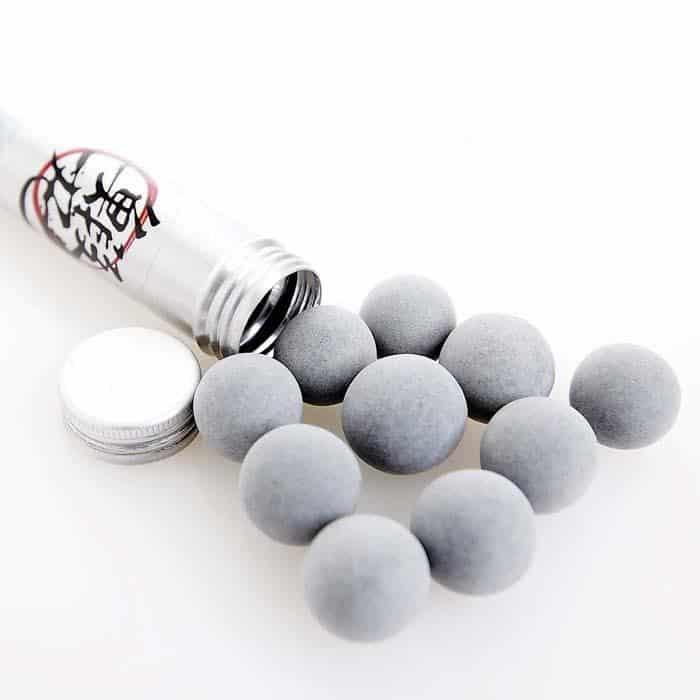 mk-breed-life-mineral-balls-2