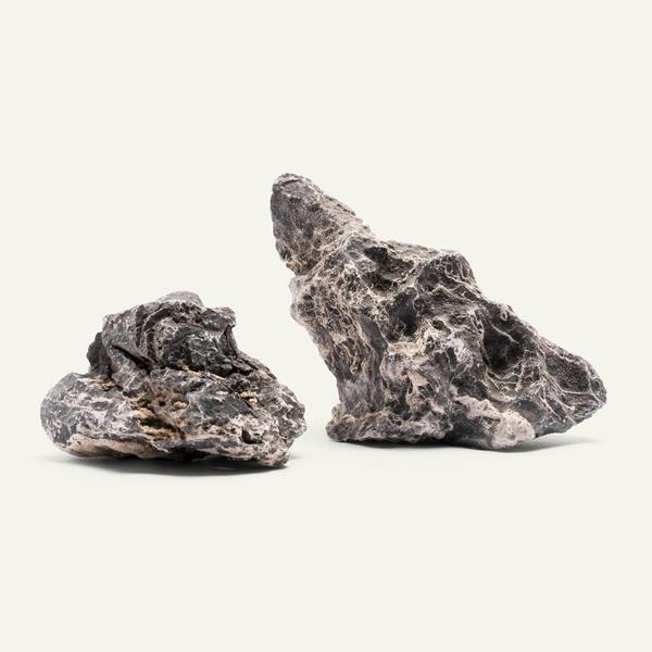 ryuoh-stone-5lbs-2