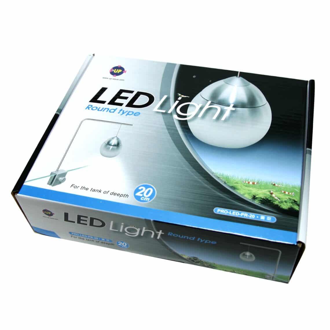 up-aqua-pro-led-pr-20-pendent-light-for-aquarium-2