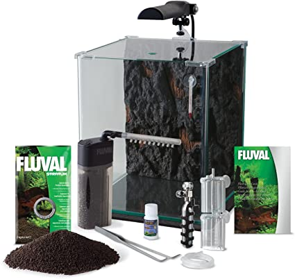 fluval-flora-aquatic-plant-kit-7-9-gallon-2