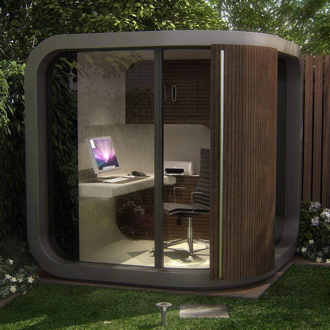 peter-s-office-space-cube-garden-mini-m-2