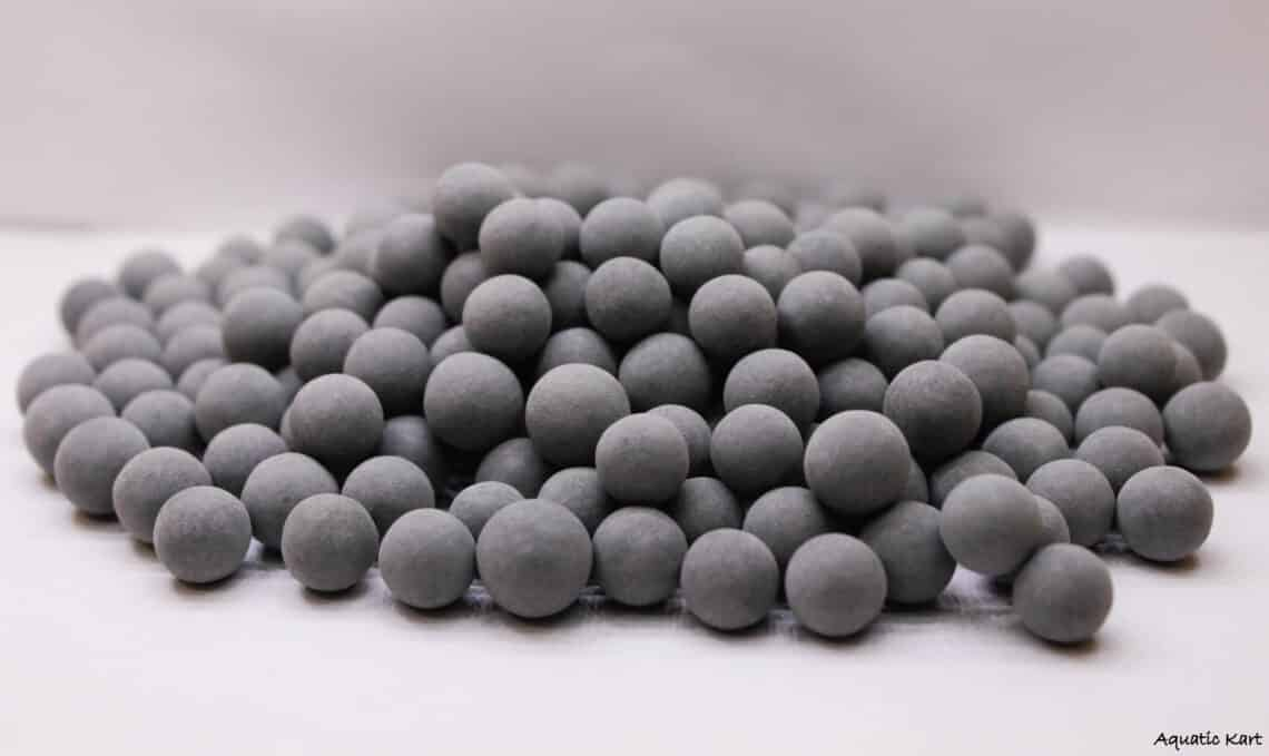10-japanese-tourmaline-mineral-balls