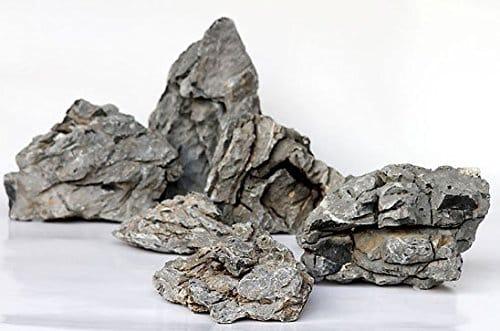 seiryu-stone-2