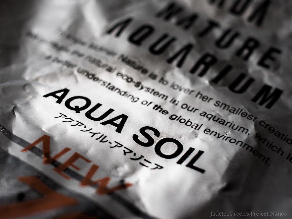 ada-amazonia-aquasoil-review-2