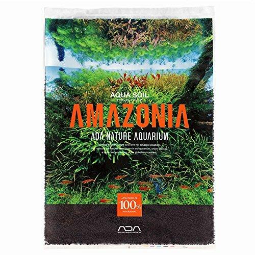 ada-aqua-soil-amazonia-9-liter-normal-type-2