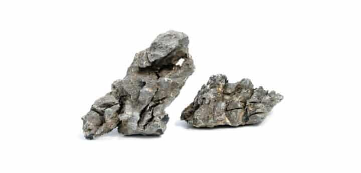 Ryuoh Stone Information Seiryu Stone Lookalike Ryuoh Stone For Sale Redcherryshrimp 1